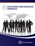 Supervisor Training | Management Training Courses | Performance Management Class