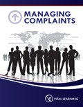 Supervisor Training | Management Training Courses | Online Leadership