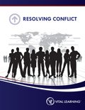 managing conflict, resolving a conflict, conflict managing, ways of resolving conflict