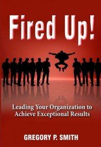 leadership speaker, gregory smith, employee motivation, motivational leadership speaker, employee engagement