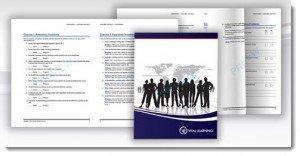 Online Management Course VL