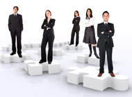 disc, personality reports, hiring assessments