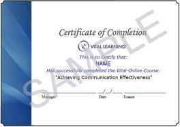 Online Diversity Awareness Training, online diversity training for employees