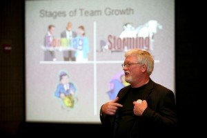 Greg Team Growth
