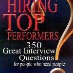 350 Interviewing