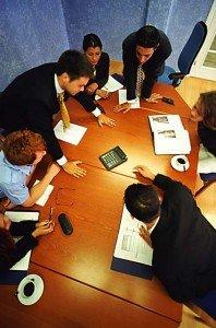 executive retreat facilitator, board meetings, off-site retreat
