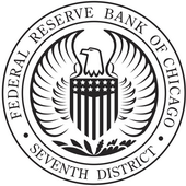 Federal_Reserve_Bank_of_Chicago2