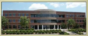 Resource Center Durham