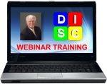 disc assessments, disc certification, online disc