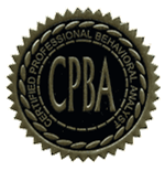 cpba, tti disc seal, certification