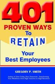 employee retention strategies, tips, ideas, talent management, employee turnover