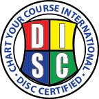 Disc certification training, disc certification online