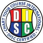 Disc certification training, disc certification online