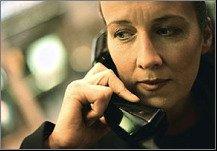 employee turnover, top ten reasons people quit