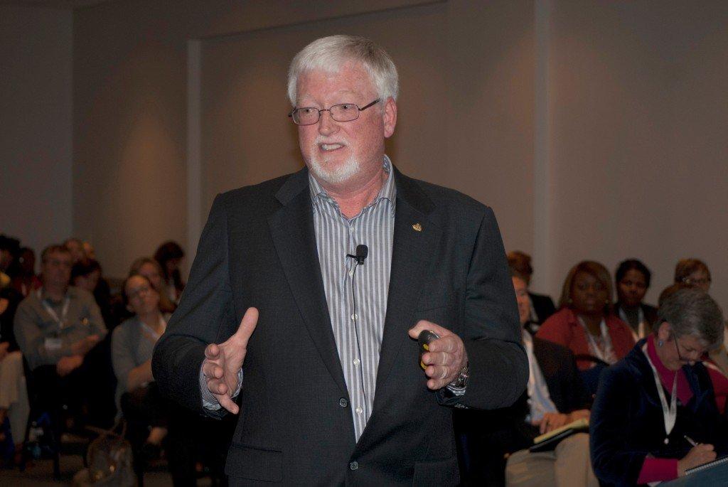 leadership speaker, greg smith