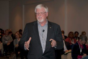 Greg Smith - Employee engagement, leadership, Keynotes and Workshops