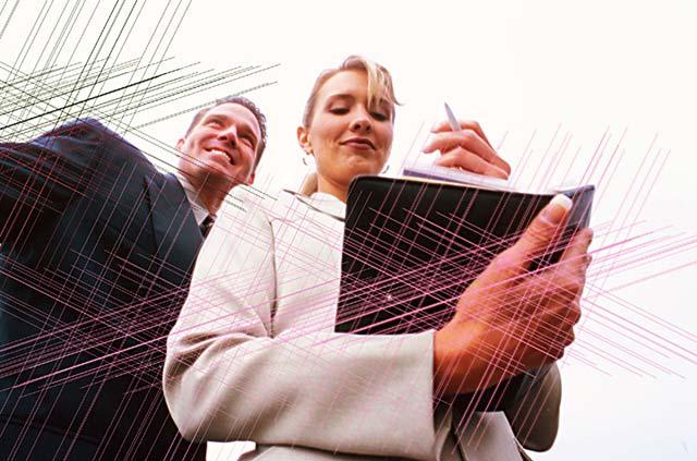 hiring sales people, sales assessments, disc sales