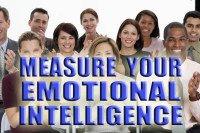 Free Emotional Intelligence report