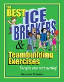 teambuilding exercises, activities, team building