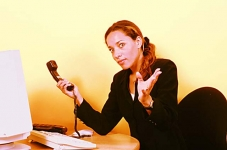 Why Measuring Stress Could Rewrite Future for Millennial Women – TTI Success Insights