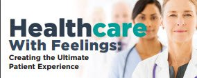 healthcare customer service training, healthcare, customer healthcare training, hospitals, health care customer service, medical office, clinics, labs, medical practice, long term, retirement home, hospitals, nursing, patient satisfaction