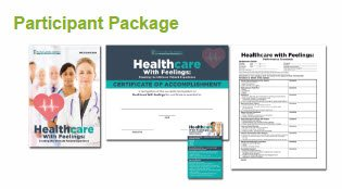 Healthcare Customer Service Training, clinics, hospitals, medical practices