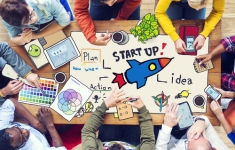 These Are the People You Need on Your Startup Team