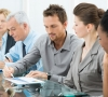 Become the Best Possible New Boss