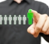 Benefits of Choosing a Great Applicant Tracking Platform for Hiring