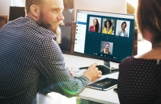 4 Virtual Team Building Ideas for Remote Teams