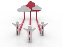 5 Ways to Better Manage Your Field Workforce in the Cloud