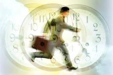 Flexible Work Arrangements Help Improve Job Satisfaction | Flexible Work Benefits