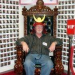 Everyone is a VIP at Zappos!