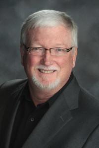 Greg Smith, Motivational and Keynote Speaker