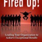 leadership speaker, gregory smith, employee motivation