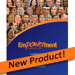empowerment a way of life customer service training program