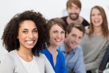 Employee Engagement Articles