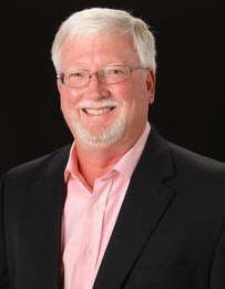 Greg Smith, Executive and Business Coach