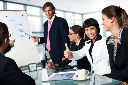 teambuilding, teambuilding ga, teambuilding workshops, teams