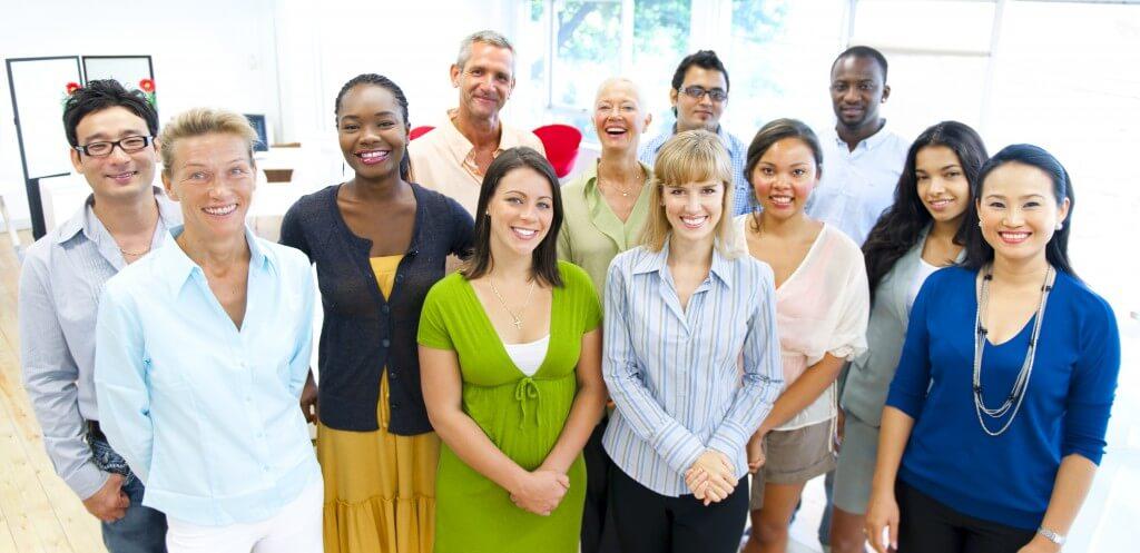 employee retention training program