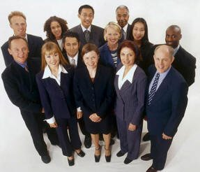 disc personality, DISC, DiSC, pre employment assessments, behavior, integrity, emotional intelligence, sales candidate assessments