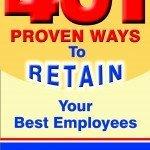 401 Proven Ways