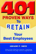 employee retention training and seminars