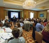 employee engagement and retention strategy