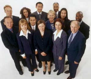 Customer Service Training For Hotels