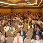SHRM National Conference