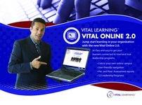 vital online sidebar