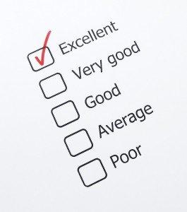 Check_List_excellent