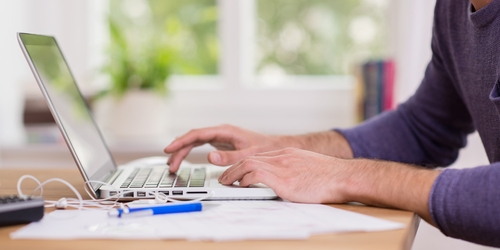 4 Steps for Implementing Your Remote Work Policy