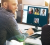 4 Virtual Team Building Ideas for Remote Workers